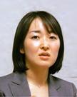 弁政連」日本弁護士政治連盟 ...